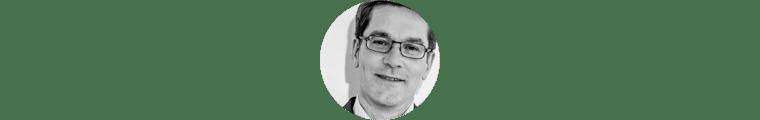 Testimonial_Alexander Birken Otto Group