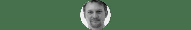 Testimonial_Chris Schaumann Microsoft