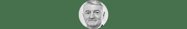 Testimonial_Heinrich Hiesinger ThyssenKrupp